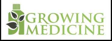 Growing Medicine
